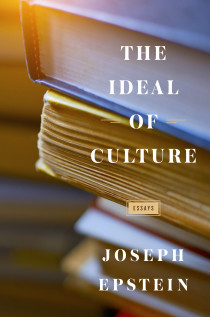 the ideal of culture essays axios press  the ideal of culture essays at indiebound