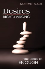 Desires Right and Wrong cover