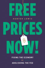 free-prices-now-cover