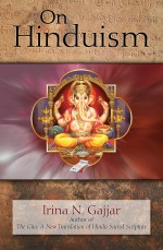 On Hinduism cover