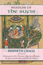 Wisdom of the Sufis cover